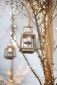 i'd like this in my backyard glass of wine, sitting around a fire Wedding Lanterns Adelaide lanterns for a winter wedding anything that provides light or warmth works nicely for a Outdoor Wedding Lanterns