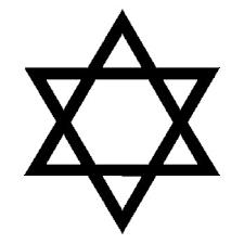 "<b>Велес</b> - <b>славянский</b> языческий бог удачи и плодородия - ""Радогост"""