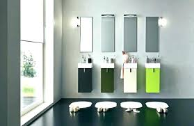 contemporary bathroom light fixtures. Plain Fixtures Bathroom Light Fixtures Modern Incredible  With Contemporary Vanity Ideas Pictures Bronze  And Contemporary Bathroom Light Fixtures E