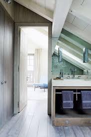 Small Picture Attic Bathroom Small Space Design Tip Small Spaces Design