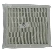 kenmore air filter. sears/kenmore 83159 compatible hepa air filter kenmore