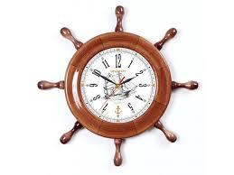 <b>Часы Apeyron WD</b> 1608456 - Агрономоff