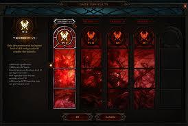 Patch 2 3 0 Ptr Preview Diablo Iii