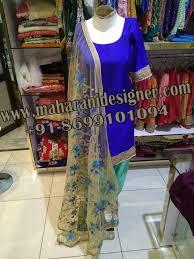 Designer Dresses Facebook Indian Boutique Dresses Facebook Designer Salwar Suits