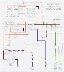 1981 yamaha 750 seca wiring diagram fasett info 1981 yamaha xj550 seca wiring diagram 21 best bobber chopper images on pinterest best 1981 yamaha seca wiring diagram