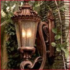 wrought iron outdoor lighting fixtures inspire best french country outdoor lighting images on