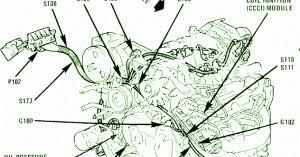 fuse box chevy lumina 1994 diagram guide handbook manual