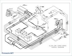 36 volt ez go golf cart wiring diagram lovely ez go golf cart wiring rh capecodcottagerental