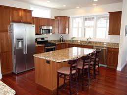 kitchen counter overhang for bar stools photo 4