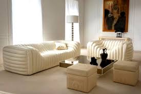 funky style furniture. Contemporary Modern Funky Sofas Chairs Seats Style Furniture