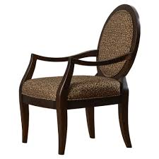 leopard print office chair. unique print best leopard print office chair in small home decoration ideas with  additional 39 c
