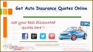 Get Home Insurance Quotes Extraordinary Get Comprehensive Car Insurance Quote Inspirational Cheap Home