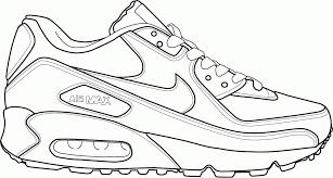 If you want to learn about different shoe or trouser color coordinations, head to menu below. Shoes Coloring Pages Print Coloring Home