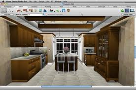 Small Picture Breathtaking Home Design Studio Of A GraphicsVideo Guru On Ideas