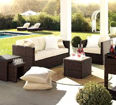 Outdoor Living Room Furniture For Your Patio Outdoor Living Room Furniture For Your Patio Best Agreeable