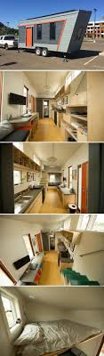 Small Picture 209 best Modern Style Tiny Houses images on Pinterest Tiny house