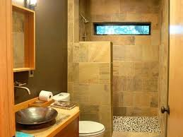 bathroom remodel small space ideas.  Bathroom Bathroom Design Ideas For Small Spaces Simple  Home Inside Bathroom Remodel Small Space Ideas V