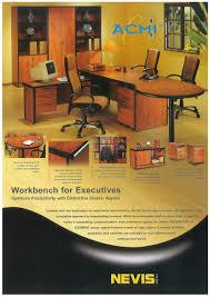 compatible furniture. Compatible Furniture. Nv Ii Series Furniture S