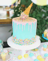 Cute Birthday Cake Ideas For Husband Birthdaycakeformomgq
