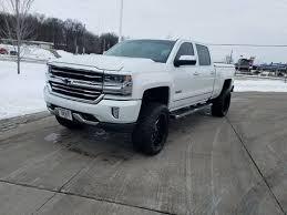 Used Pickup Trucks For Sale in Holbrook, AZ - Carsforsale.com®