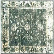 square indoor outdoor rugs s square indoor outdoor rugs area indoor outdoor dining room rugs