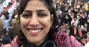 Sushant Singh Rajput case: FIR against Priyanka, Mitu Singh 'vitiated and  bad in law', says CBI