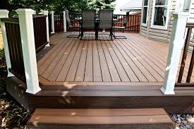 Design Decks And Porches Residential Decks And Porches Jg Hause Construction