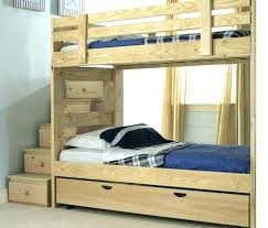 how to build a bunk bed free bunk bed plans with stairs bunk bed plans image of bunk bed plans with stairs build loft bed into wall bunk bed free bunk bed