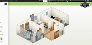 free 3d drawing for house plans awesome floor plan freeware best draw house plans