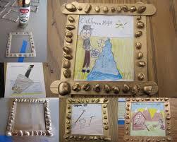 gold rush frame