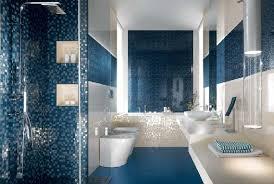 dark blue bathroom tiles.  Tiles Dark Blue Bathroom Wall Tiles Livegoody And