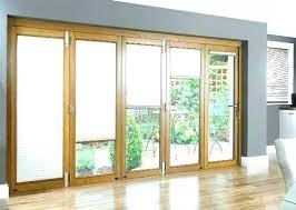 sliding door with built in blinds sliding glass door blinds home depot sliding door blinds elegant