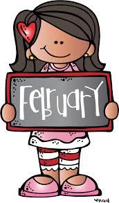 Ffffffe Classroom Clipart School Clipart Classroom