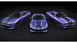 2018 dodge lineup. interesting dodge dodge charger viper and challenger inside 2018 dodge lineup o