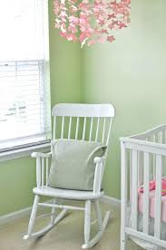baby nursery lamps girl nursery light fixtures lighting designs baby boy nursery  light fixtures girl ceiling . baby nursery lamps ...