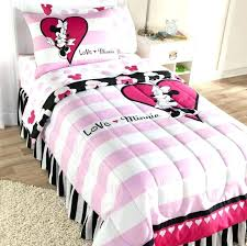 minnie mouse room rug mouse rug bedroom mouse room rug cool mouse bedroom ideas for your minnie mouse room rug