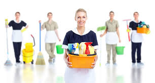 household cleaning companies benitas cleaning service benitas cleaning service