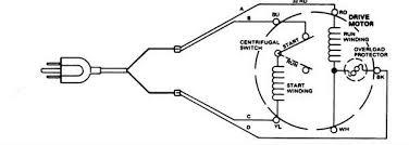 ge washing machine motor best washing machines ge washing machine motor wiring diagram nodasystech com