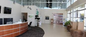 storage office space. Better Boxes Self Storage Office Space E