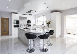 modern kitchen floors. Extraordinaire Modern Kitchen Floor Tiles Floors A