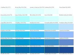 Light blue color scheme Bright Light Blue Color Scheme Light Blue Colors Light Blue Color Scheme Best Paint Swatches Ideas On Light Blue Color Scheme Bimtiksmansagainfo Light Blue Color Scheme Light Blue Color Palette Baby Names Green