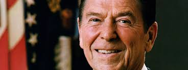 ronald reagan procon org
