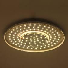 Philips Plafondlamp 12w 6500k