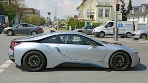 2018 bmw i8 price. exellent price 2018 bmw i8 release specs and review with bmw i8 price