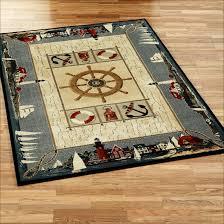 8x10 rugs under 100 dollar. 8x10 Area Rugs Under 100 Dollars Dollar O
