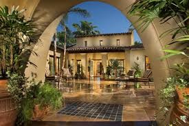 Awesome Santa Fe Home Design Gallery Decorating Design Ideas .  fruitesborras.com] ...