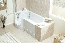 jacuzzi shower combo shower showers shower combo steam shower with whirlpool bathtub
