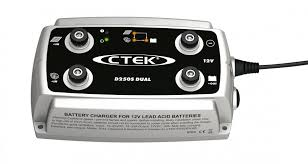 ctek d250s dual wiring diagram ctek image wiring ctek d250s 5 step charger review on ctek d250s dual wiring diagram