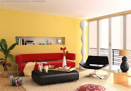 Paint Color Palettes For Living Room Gray And Red Living Room Palette Drop Dead Gorgeous Brown Living