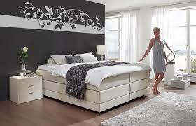 Kürzlich Mobel Akzent Ebenfalls Tapete Schlafzimmer Dachschräge